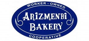 Arizmendi logo_Chris2
