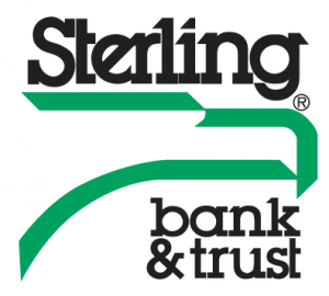 sterling-bank2